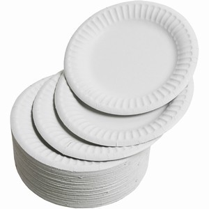PAPER PLATES MODEL NO: - PRICE:$0.00 NOTE: PLEASE NOTE THAT IMAGE SHOWN ARE FOR ILLUSTRATION PURPOSE ONLY. ***PRICES ARE SUBJECT TO CHANGE WITHOUT PRIOR NOTICE***