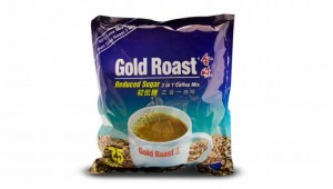 GOLD ROAST  REDUCED SUGAR                                                  PRICE:PLEASE ENQUIRE NOTE: PLEASE NOTE THAT IMAGE SHOWN ARE FOR ILLUSTRATION PURPOSE ONLY. ***PRICES ARE SUBJECT TO CHANGE WITHOUT PRIOR NOTICE***