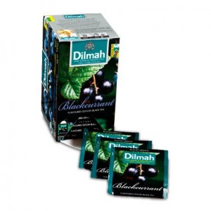 DILMAH BLACKCURRENT                                                  PRICE:PLEASE ENQUIRE NOTE: PLEASE NOTE THAT IMAGE SHOWN ARE FOR ILLUSTRATION PURPOSE ONLY. ***PRICES ARE SUBJECT TO CHANGE WITHOUT PRIOR NOTICE***