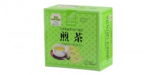 OSK TRADE MARK JASMINE GREEN TEA                                                  PRICE:PLEASE ENQUIRE NOTE: PLEASE NOTE THAT IMAGE SHOWN ARE FOR ILLUSTRATION PURPOSE ONLY. ***PRICES ARE SUBJECT TO CHANGE WITHOUT PRIOR NOTICE***