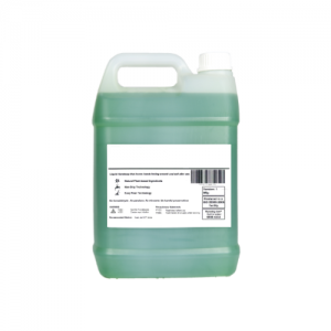 HEAVY DUTY DISHWASHING SOAP 5L                                                   PRICE:PLEASE ENQUIRE NOTE: PLEASE NOTE THAT IMAGE SHOWN ARE FOR ILLUSTRATION PURPOSE ONLY. ***PRICES ARE SUBJECT TO CHANGE WITHOUT PRIOR NOTICE***