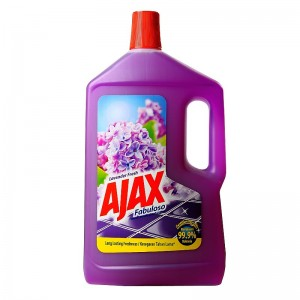 AJAX FABULOSO LAVENDAR FRESH                                                  PRICE:PLEASE ENQUIRE NOTE: PLEASE NOTE THAT IMAGE SHOWN ARE FOR ILLUSTRATION PURPOSE ONLY. ***PRICES ARE SUBJECT TO CHANGE WITHOUT PRIOR NOTICE***
