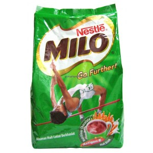 NESCAFE MILO                                                  PRICE:PLEASE ENQUIRE NOTE: PLEASE NOTE THAT IMAGE SHOWN ARE FOR ILLUSTRATION PURPOSE ONLY. ***PRICES ARE SUBJECT TO CHANGE WITHOUT PRIOR NOTICE***