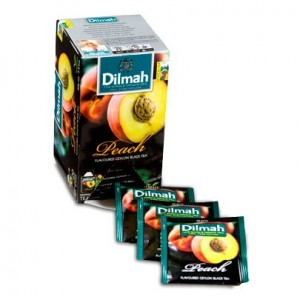 DILMAH PEACH                                                  PRICE:PLEASE ENQUIRE NOTE: PLEASE NOTE THAT IMAGE SHOWN ARE FOR ILLUSTRATION PURPOSE ONLY. ***PRICES ARE SUBJECT TO CHANGE WITHOUT PRIOR NOTICE***