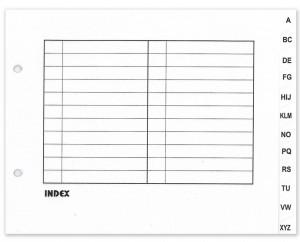 paper-divider-a-z-a5-10-sets-pkt-547-1000x1000