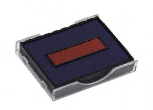 S-400-7D BLUE RED
