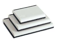 StampPad_Foam
