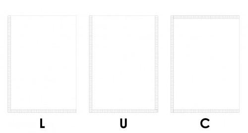 A4_clear_folder-500x500