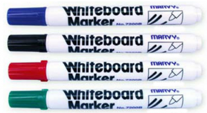 marvy-whiteboard-marker